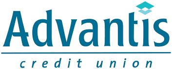 AdvantisCreditUnionLogo