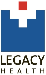 Legacy Health-HD color
