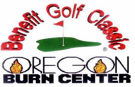 Benefit Golf Classic